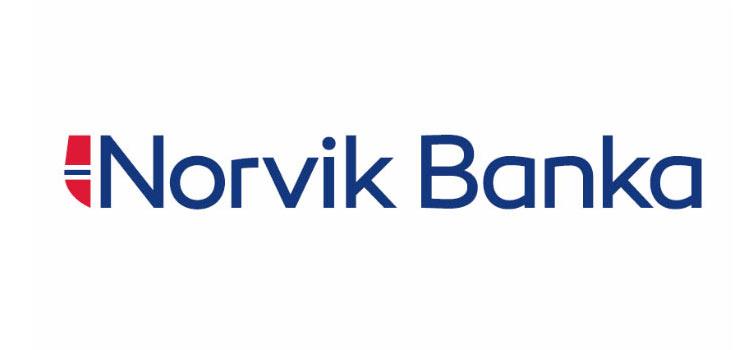 Norvik Banka сменил название